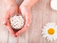 فوائد الكولاجين للبشرة الدهنية