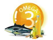 كل ما تحتاج معرفته عن أوميجا 3