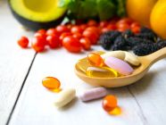 ما هي مكملات فيتامين د؟ كل ما يهمك معرفته عنها