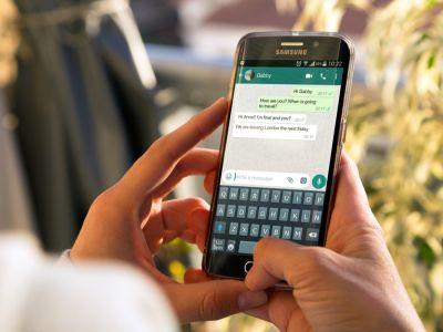 كيفية تحويل الواتساب إلى عربي، وكيفية ترجمة رسائل الواتساب