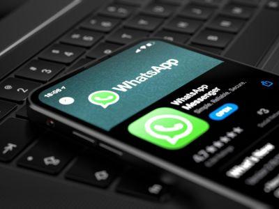 كيف أخفي قراءتي لرسائل الواتساب؟ أهم المعلومات عن قراءة الرسائل