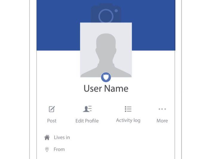 كيفية حماية صورك على الفيسبوك