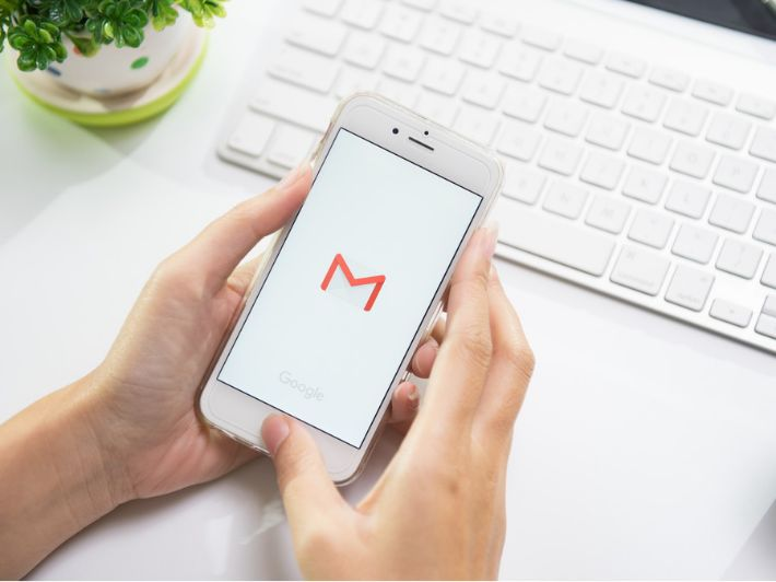 كيفية عمل أكاونت على gmail، وكيفية تسجيل الدخول إليه