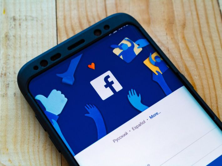 كيف أحول الفيسبوك والماسنجر للون الأسود؟ وكيفية تغيير مظهر الفيسبوك