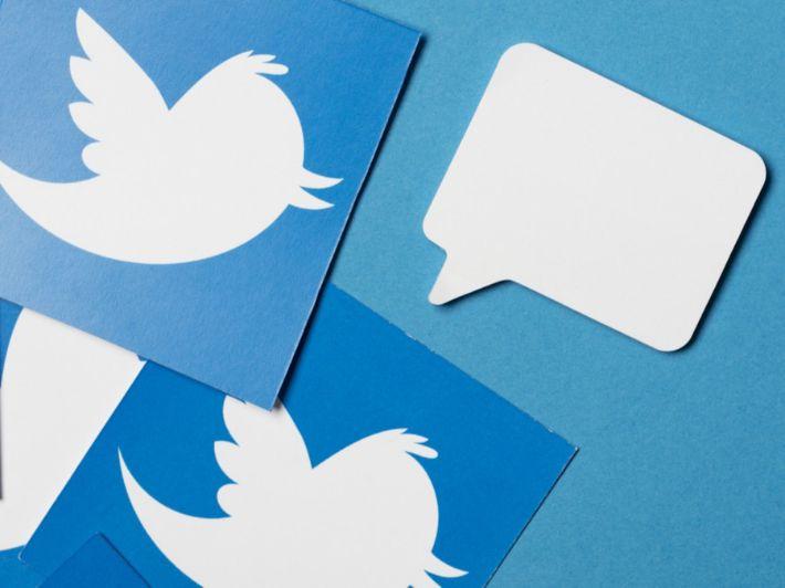 كيف أسجل في تويتر؟ وكيف أنشر أول تغريدة لي؟
