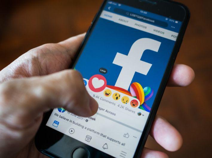كيف أعرف كم ساعة قضيت على الفيسبوك؟ وأضع منبهاً للتذكير؟