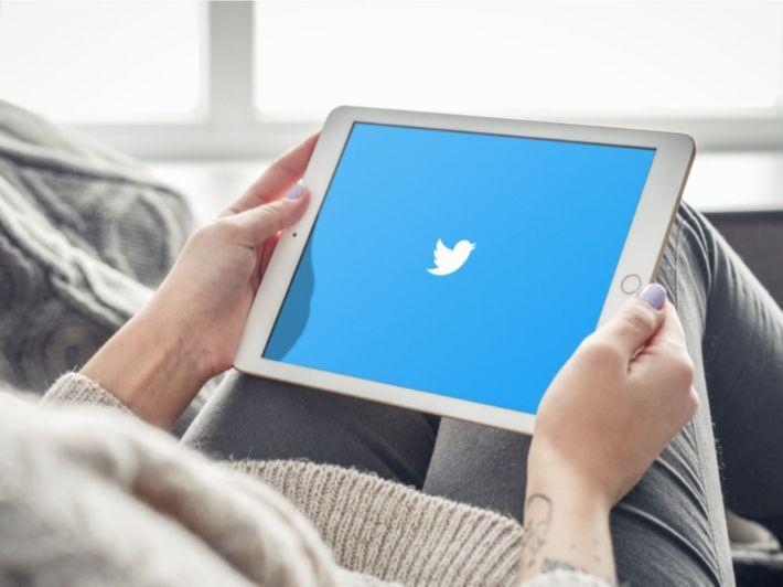 كيف أقفل حسابي بتويتر بشكل مؤقت أو دائم؟ وطريقة استعادته
