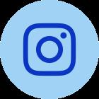 إنشاء حساب إنستغرام
