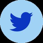إنشاء حساب تويتر